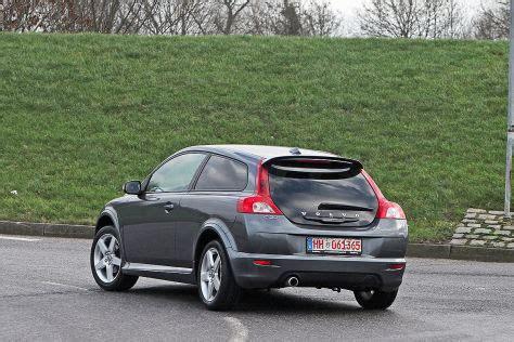 Roller Kaufen Gebraucht Worauf Achten by Volvo C30 Gebrauchtwagen Test Autobild De