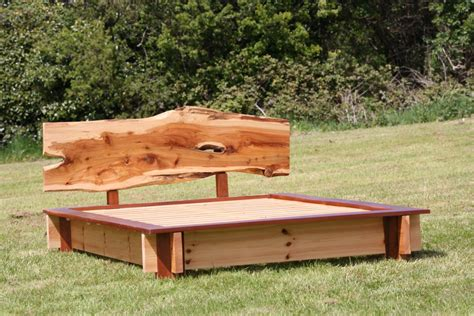 woodwork ideas for woodwork project one of the finest selections of