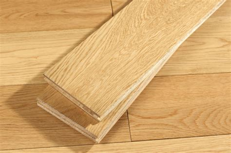 natural white oak hardwood flooring,natural oak solid wood