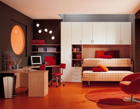 contemporary bedrooms contemporist
