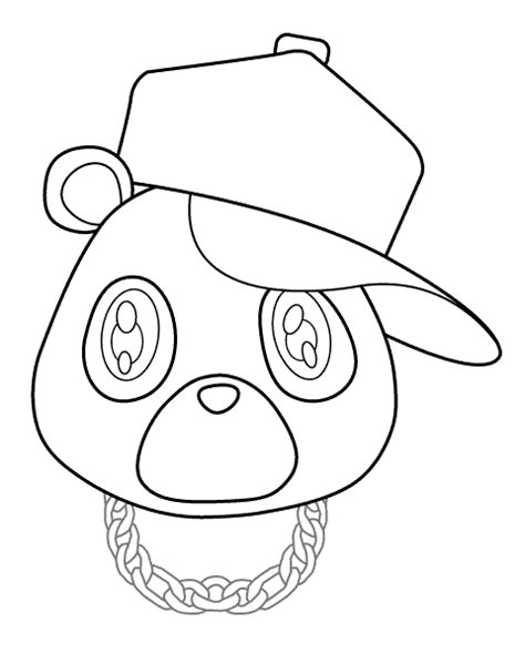 coloring book kanye west kanye west drawing kanye west artwork