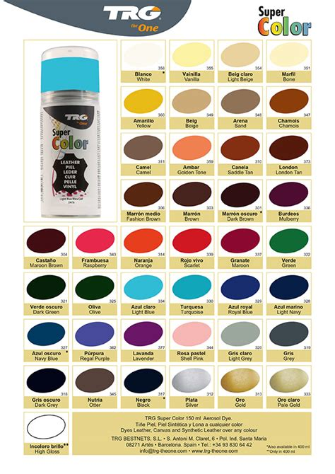 mr color paint mr color paint chart paint color ideas