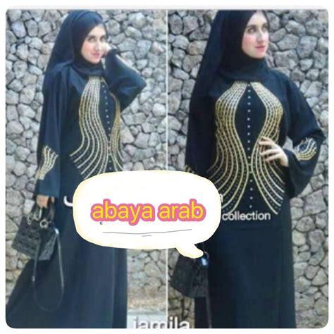 Baju Gamis Abaya Anak 16 best baju abaya 0852 5834 3204 tsel images on