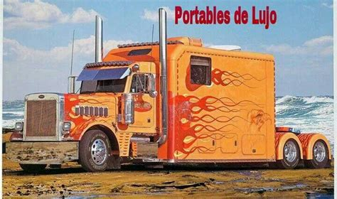 Peterbilt Studio Sleeper by Peterbilt Studio Sleeper Could Be Future Home Custom