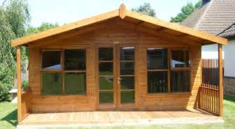 Summer House Plans summer house building plans home design and style