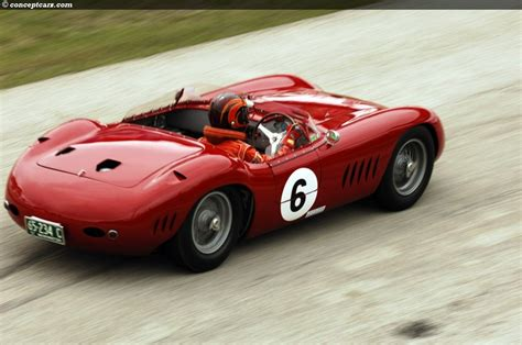 maserati 300s images for gt maserati 300