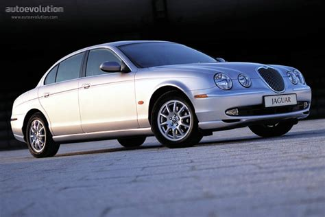 how can i learn about cars 1999 jaguar xk series engine control jaguar s type specs photos 1999 2000 2001 2002 autoevolution