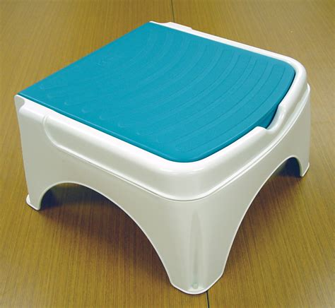 bathtub step stool cpsc the first years 174 inc announce new safety