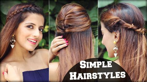 hairstyles for everyday college simple hairstyles for college fade haircut