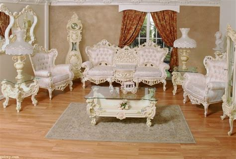 french provincial living room furniture 1000 images about french furniture on pinterest
