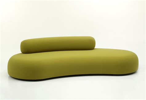 rock sofa bubble rock sofa by living divani stylepark