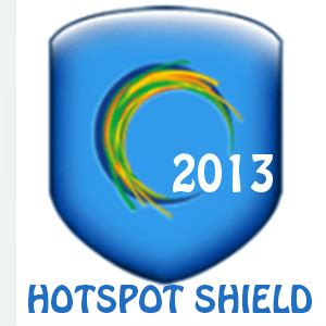 hotspot shield elite full version 2013 hotspot shield elite 2 65 free download full version