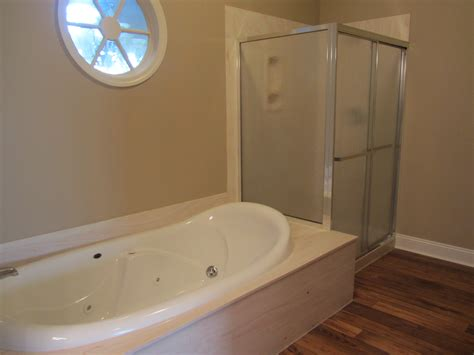 Home Remodeling Eliminate Ugly Tubs Tile Future Expat Tub Bathrooms