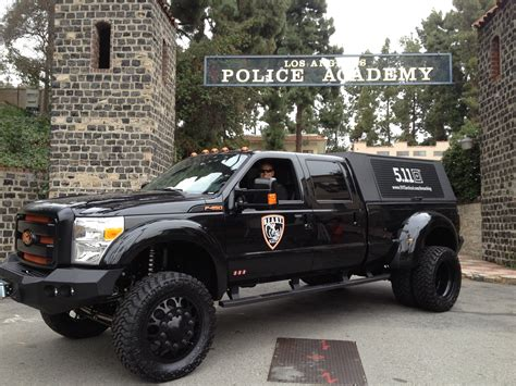 5 11 Tactical Beast 5 11 tacticalr unleashed quot the b e a s t quot in los angeles