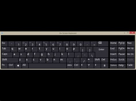 akruti keyboard layout oriya download free download akruti 6 0 multilanguage download hd torrent