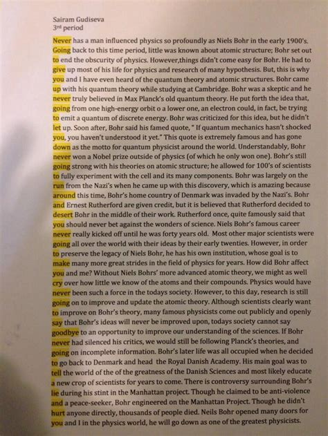 up up essays books student rickrolls by sneaking rick astley lyrics