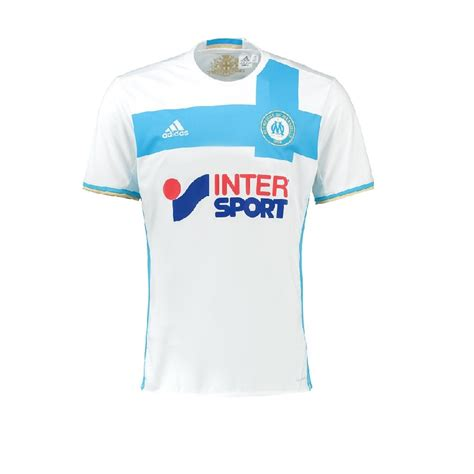 Inter Away 1617 Top Grade Official on line shop for olympique de marseille 16 17 adidas youth home jersey outlet wcupkits