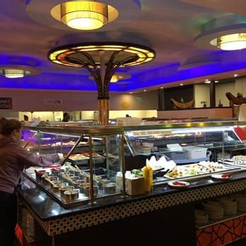flaming grill supreme buffet 28 photos 52 reviews