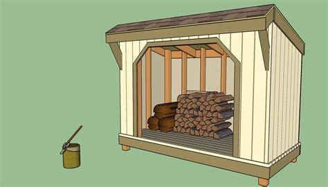 choice   shed plans black  decker diy simple