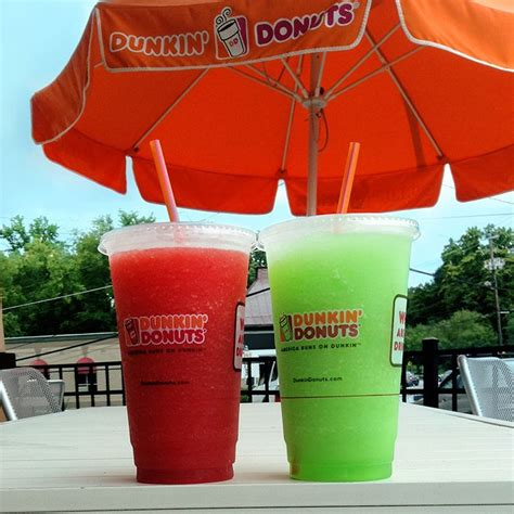 simple raspberry lime coolatta 42 best images about keepin it coolatta on park in frozen and paul revere