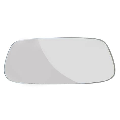 Blind Spot Car Mirror Wide Angle 3r 053 car truck blind spot rear view wide angle mirror