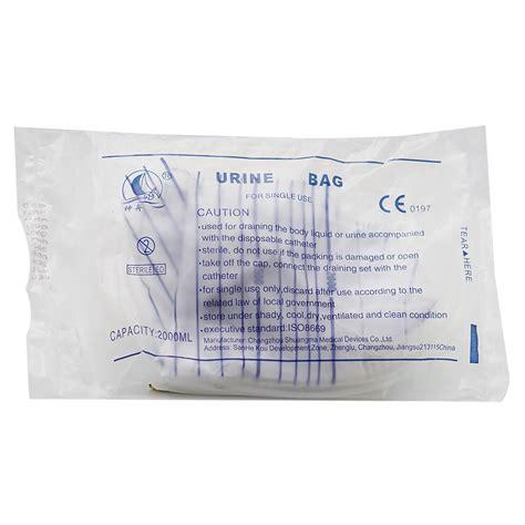 Sale Urine Bag Gea 1 product listing