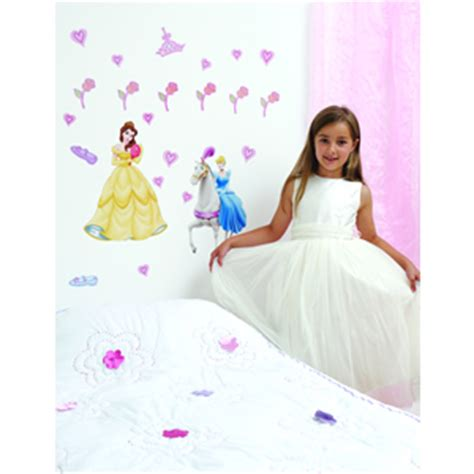 disney princess bedroom accessories uk disney princess bedroom at rest and play