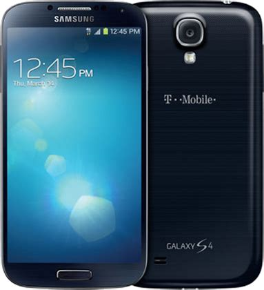 samsung galaxy   mobile sgh  manual user guide instructions   device guides