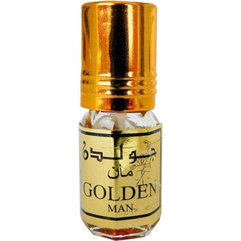 Parfum Surrati surrati perfumes golden reviews and rating