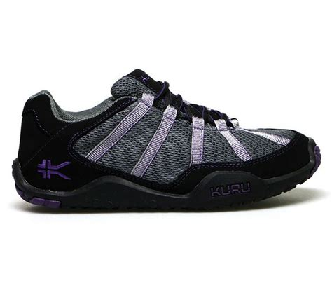 athletic shoes for plantar fasciitis best sandals for plantar fasciitis walking shoes for