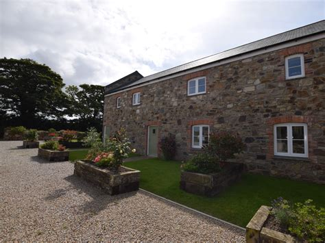 Cottages Hayle by 2 Bedroom Cottage In Hayle Friendly Cottage In Hayle