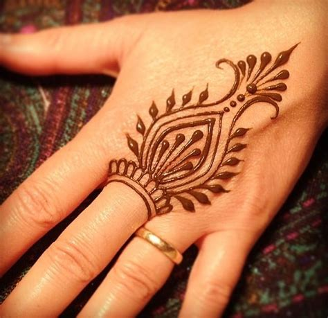 learn henna tattoo learn more about exceptional blackbird awesome skin
