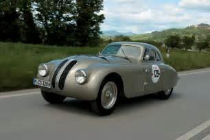 classic car car pictures classic car