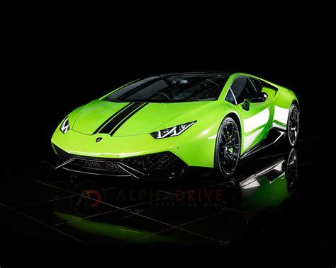 Sports Car Wallpapers For Desktop 1280 X 1024 Thanksgiving by Car Desktop Wallpaper Lamborghini Huracan Alpha