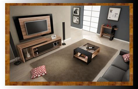 matching desk and tv stand plasma unit plasma tv units babycotsforsale co za