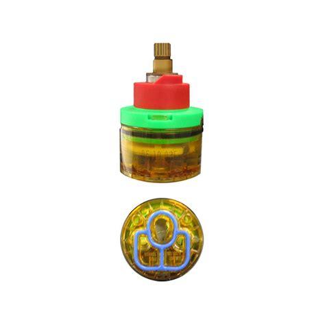 upc 671052602797 gerber flanges cartridge for safetemp