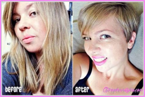 v haircut before and after long hair v cut before and after stylesstar com