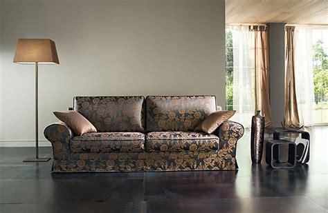 divani classici in tessuto prezzi divani classici in tessuto dalle fabbriche aiv