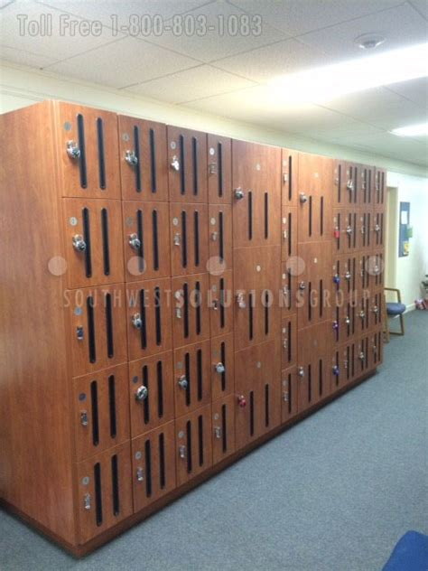 musical instrument storage cabinets band musical instrument uniform folio lockers cabinets