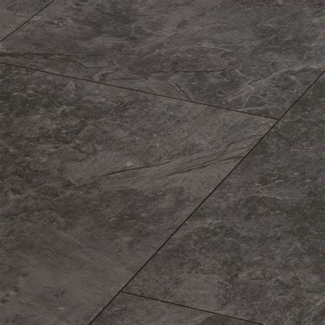 68 best images about flooring on pinterest ceramics