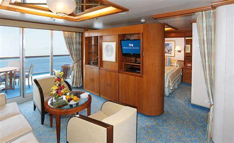 Venetian Floor Plan by Dawn Princess Cruise Ship Amp Deck Plan