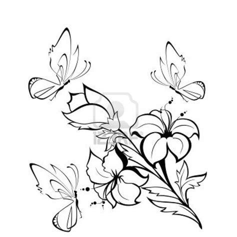 imagenes para pintar de flores dibujos de flores dibujos para pintar de rosas fondos