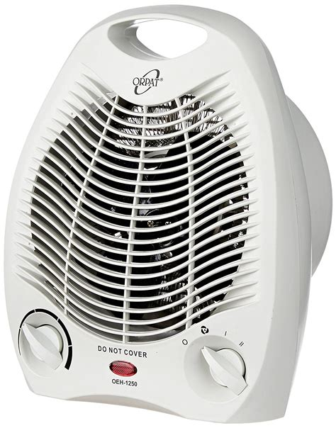 induction heater sunflame induction heater diwali offer 28 images designer set of 5 induction safe cookware set
