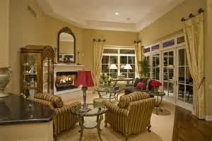 Traditional Living Room Curtains Ideas How To Hang Curtains In Asymmetrical Corner Windows