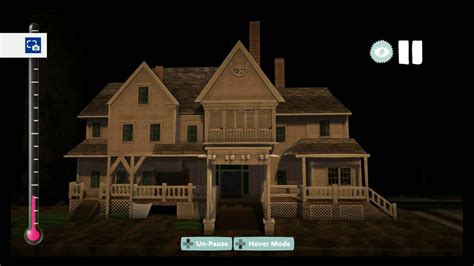 The Baker House by Lbp3 Re7 Baker S House By Thewebsurfer97 On Deviantart