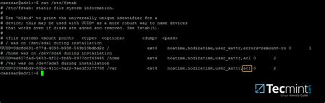 tutorial ubuntu active directory create an active directory infrastructure with samba4 on