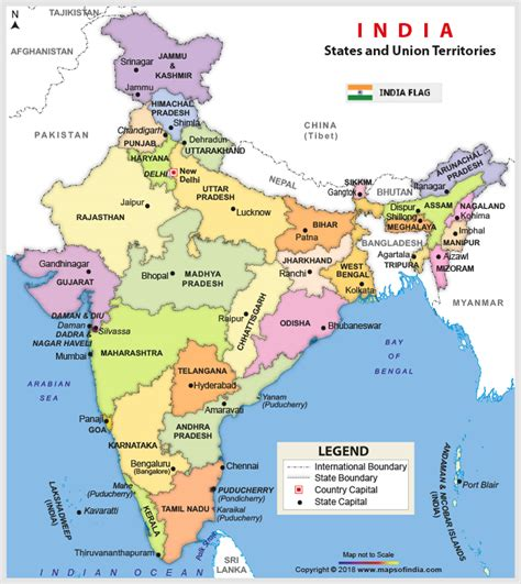 indian currents map tejal shah feminist archive
