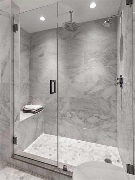 bathroom tile ideas houzz best bathroom design ideas remodel pictures houzz