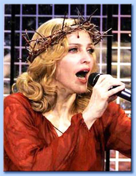 illuminati cantanti italiani associazione legittimista trono e altare gli illuminati