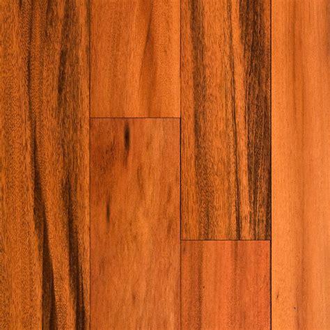 """3/4"""" x 2 1/4"""" Brazilian Koa   BELLAWOOD   Lumber Liquidators"""